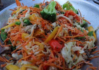 wok-gemuese